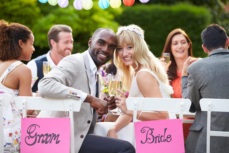 Tr mites para una boda con un extranjero the signature for Tramites matrimonio civil